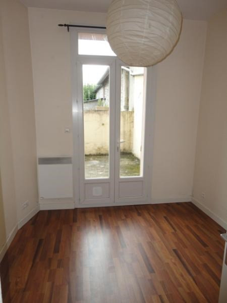Location appartement Grenoble 500€ CC - Photo 2