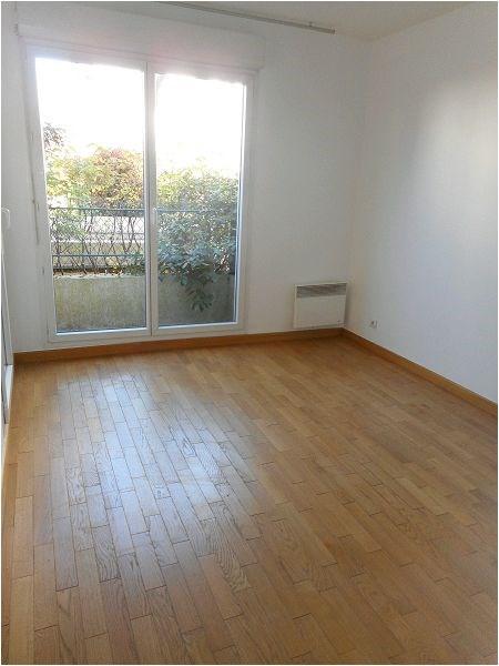 Rental apartment Juvisy sur orge 1009€ CC - Picture 2