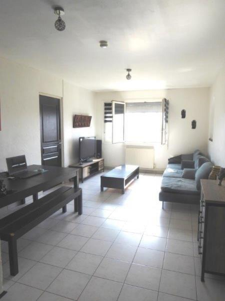 Vente appartement St priest 163000€ - Photo 1