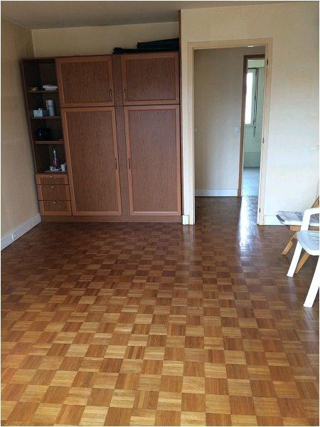 Sale apartment Juvisy sur orge 110000€ - Picture 4
