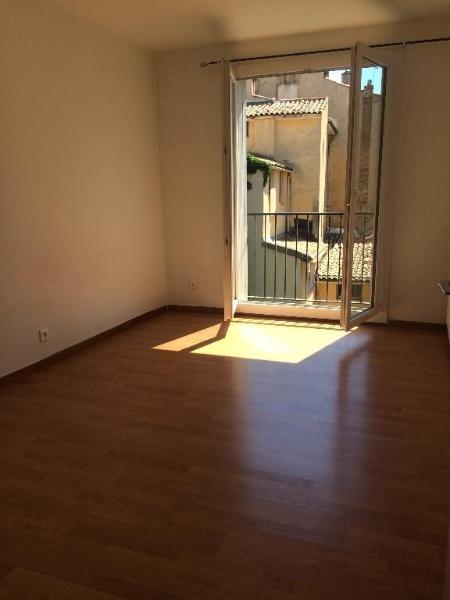 Location appartement Aix en provence 998€ CC - Photo 7