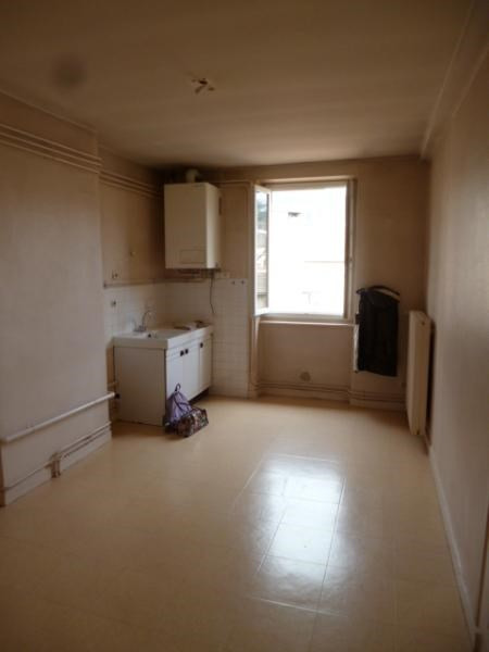 Location appartement Tarare 330€ +CH - Photo 2