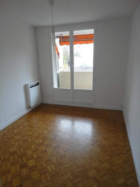 Location appartement Grenoble 670€ CC - Photo 4