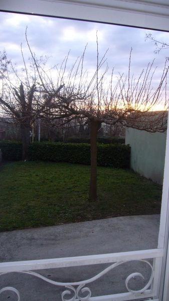 Location maison / villa Carlipa 580€ CC - Photo 2