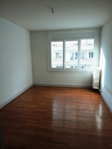 Location appartement Grenoble 970€ CC - Photo 9
