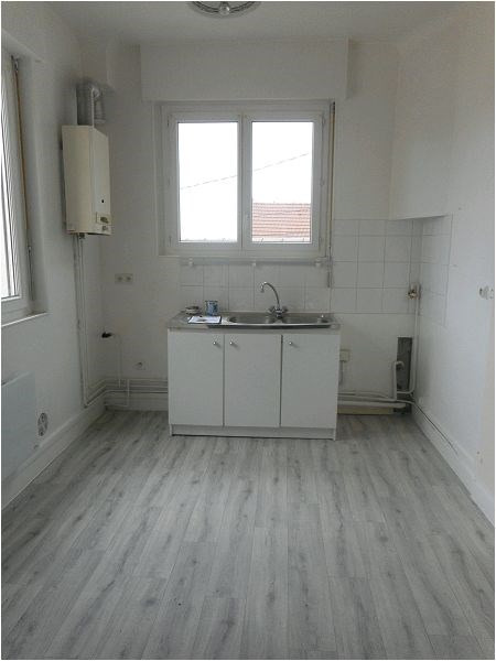 Location appartement Savigny/orge 635€ CC - Photo 1