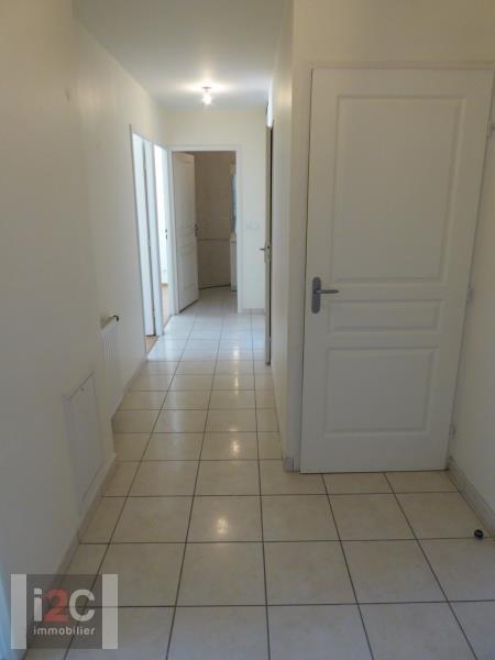 Sale apartment Versonnex 285000€ - Picture 12