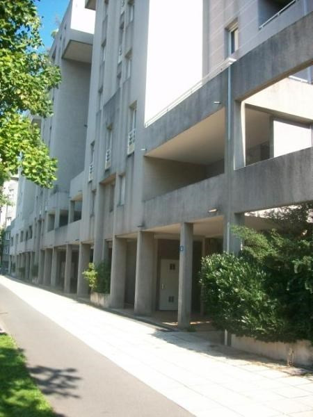 Location appartement Grenoble 599€ CC - Photo 9
