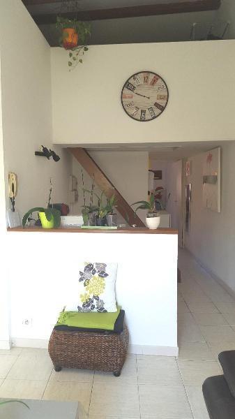 Location appartement Trets 600€ CC - Photo 3