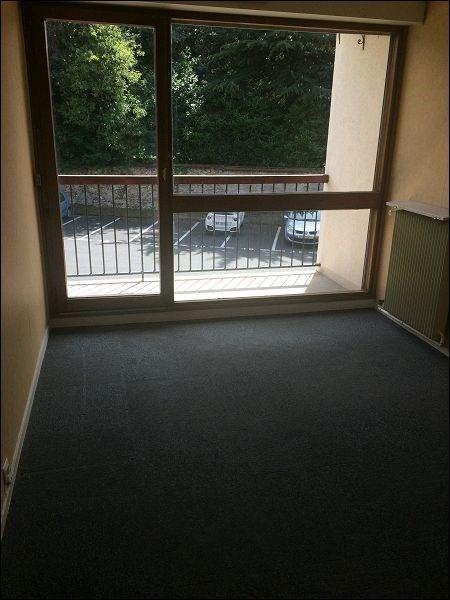 Vente appartement Montgeron 158000€ - Photo 3