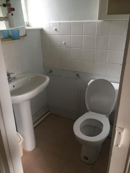 Location appartement Meslay 250€ CC - Photo 4