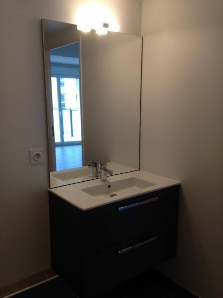 Location appartement Vernaison 555€ CC - Photo 8