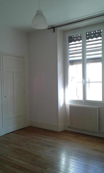 Location appartement Grenoble 798€ CC - Photo 6