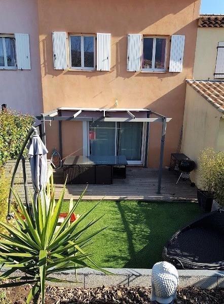 Sale house / villa La farlede 300000€ - Picture 6