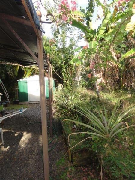 Vente maison / villa Le lamentin 256800€ - Photo 6