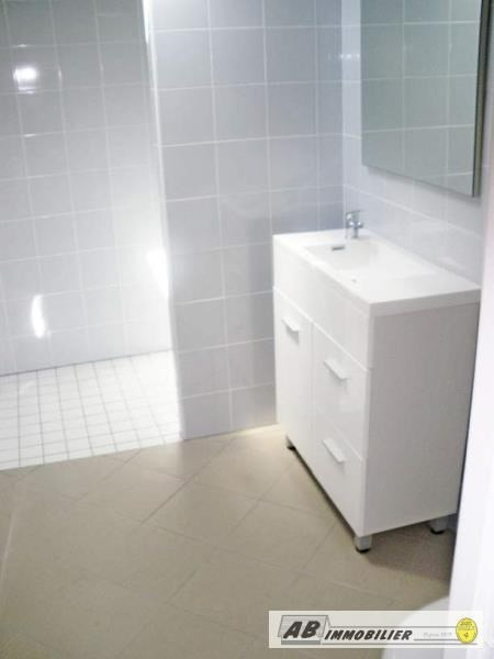 Location appartement Andresy 595€ CC - Photo 3