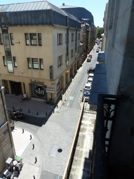Affitto appartamento Bordeaux 1025€ CC - Fotografia 7
