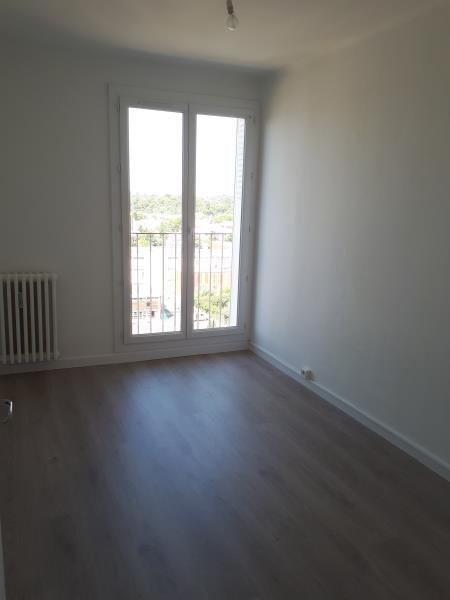 Rental apartment Castelnau le lez 690€ CC - Picture 3