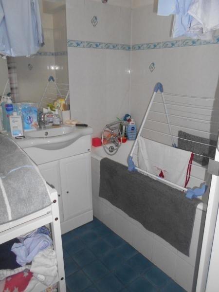 Location appartement Boulogne billancourt 2307€cc - Photo 8