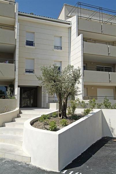 Location appartement Villeneuve les avignon 890€ CC - Photo 1