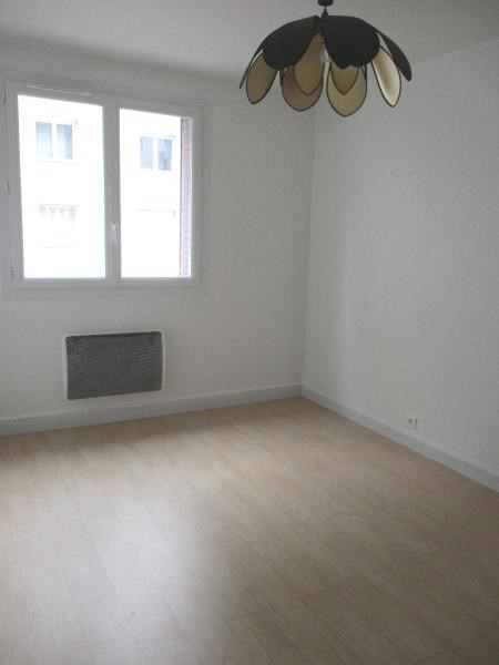 Location appartement Grenoble 650€ CC - Photo 6
