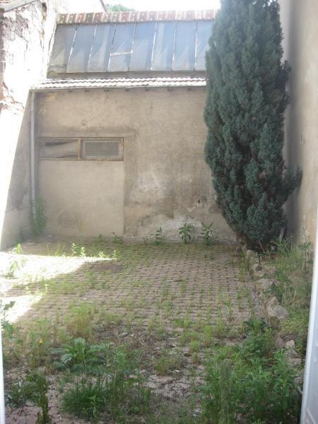 Location appartement Tarare 363€ CC - Photo 4