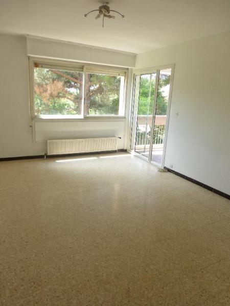 Location appartement Aix en provence 915€ CC - Photo 1