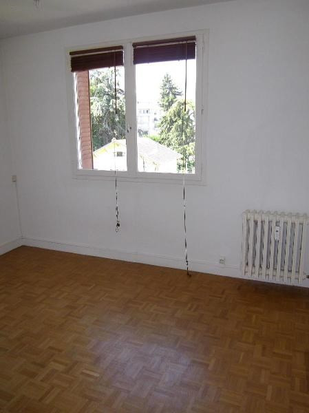Location appartement Grenoble 730€ CC - Photo 4