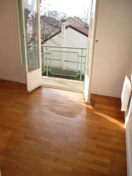 Location appartement Grenoble 380€cc - Photo 1