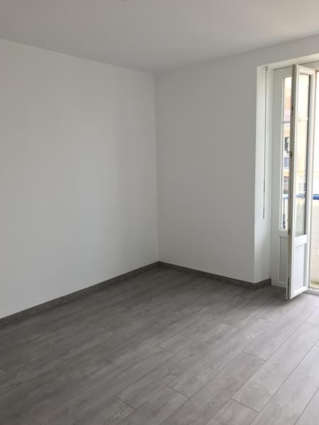 Location appartement Pau 450€ CC - Photo 5