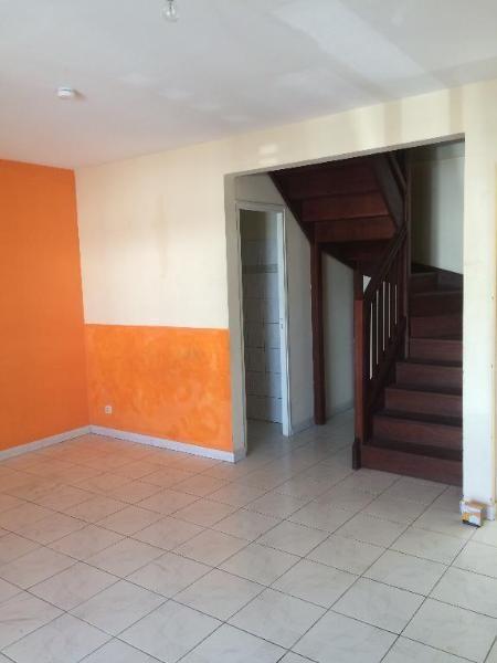 Venta  casa Le lamentin 185000€ - Fotografía 5