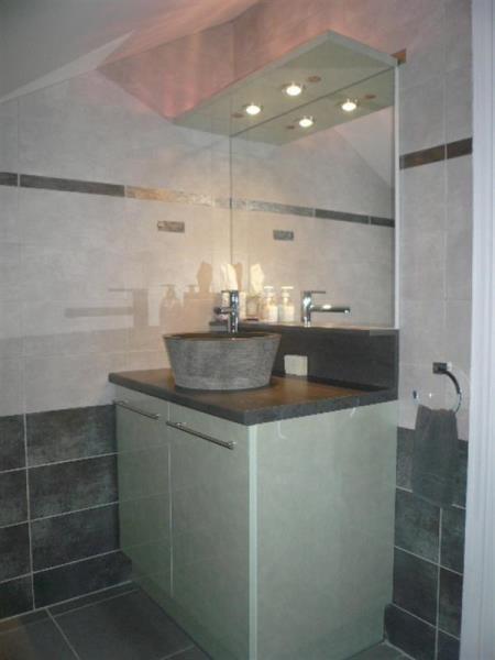 Vente maison / villa Sancerre 261000€ - Photo 7