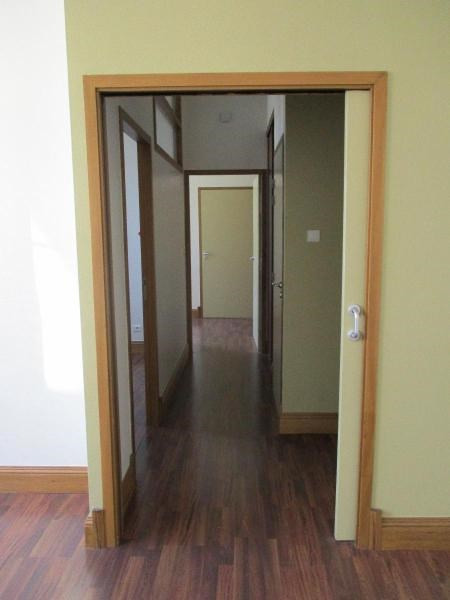 Location appartement Grenoble 540€ CC - Photo 9