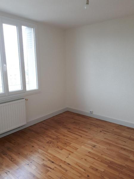 Location appartement Villefranche-sur-saône 457,42€ CC - Photo 3