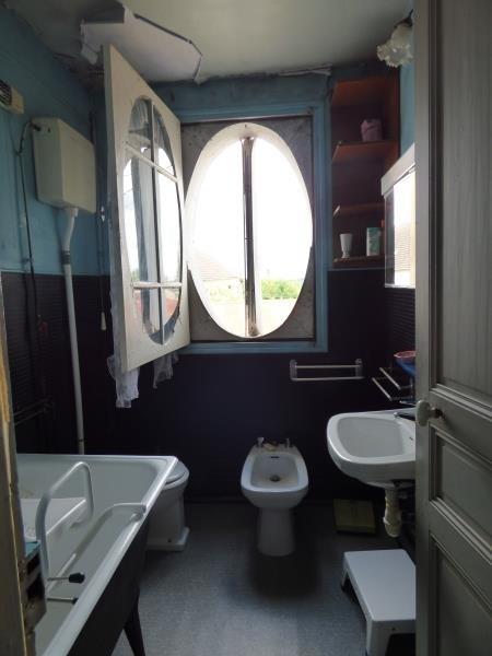 Sale house / villa St jean les deux jumeaux 154000€ - Picture 5