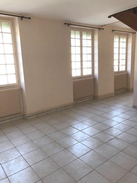 Vente appartement Romans-sur-isère 85000€ - Photo 1