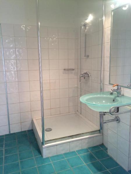 Location appartement Aix en provence 998€ CC - Photo 5