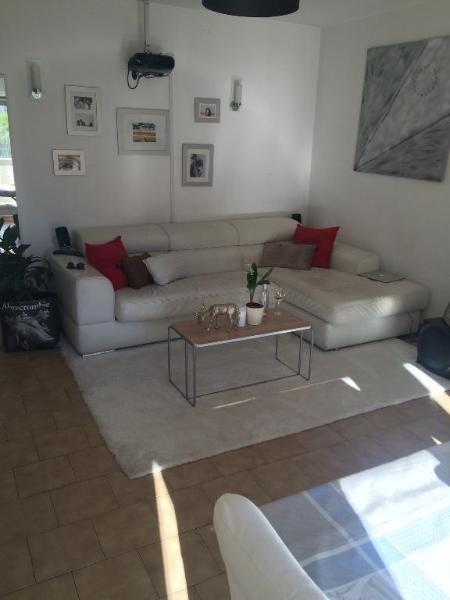 Verhuren  appartement Aix en provence 795€ CC - Foto 2