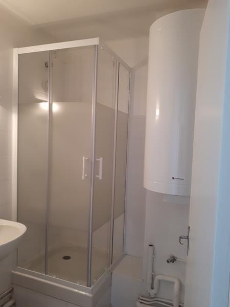 Rental apartment Castelnau le lez 690€ CC - Picture 5