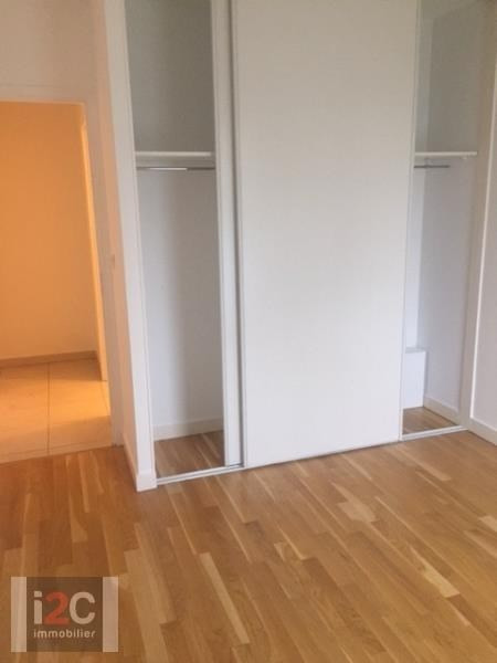 Sale apartment Prevessin-moens 440000€ - Picture 9