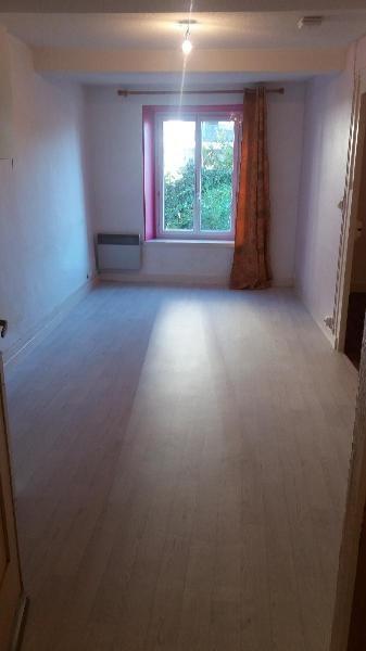 Location appartement Ste foy l'argentiere 227€ +CH - Photo 2
