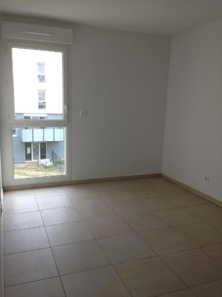 Location appartement Vernaison 555€ CC - Photo 5