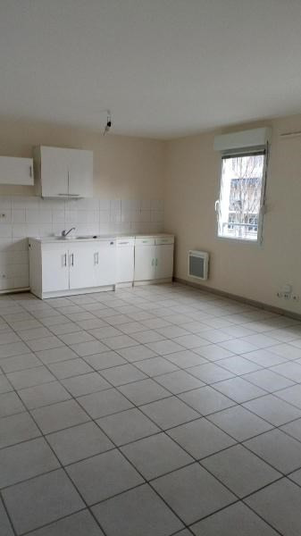 Location appartement Villeurbanne 640€ CC - Photo 3
