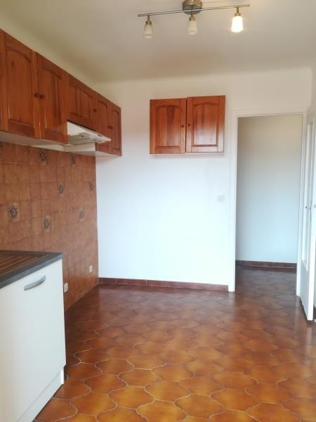 Vente appartement Port vendres 130000€ - Photo 7