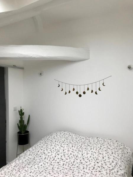 Location appartement Thorigny sur marne 680€ CC - Photo 3