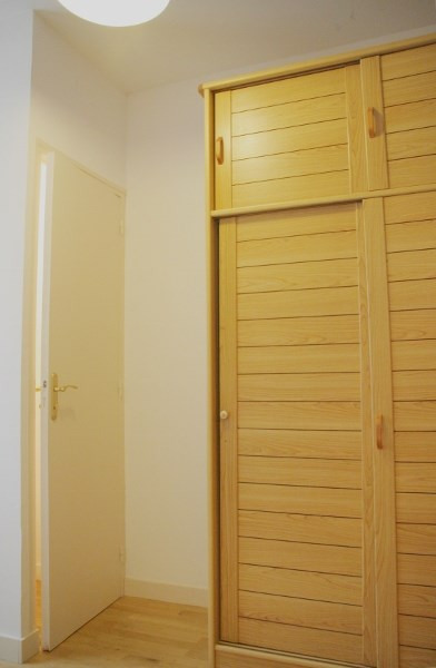 Rental apartment Fontainebleau 2 402€ CC - Picture 57