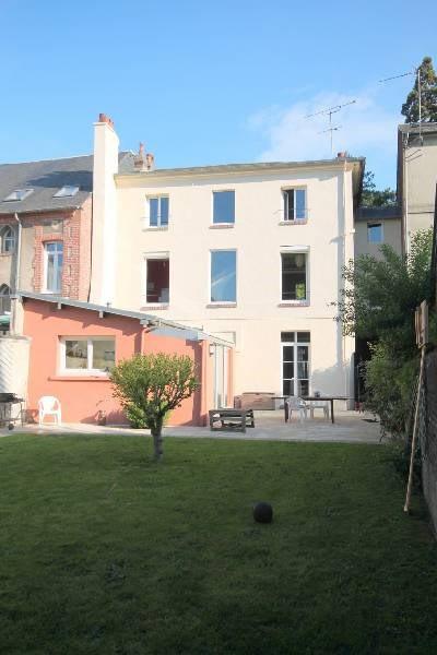 Sale house / villa Lisieux 358000€ - Picture 1