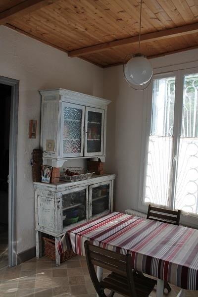 Vendita casa Nimes 190800€ - Fotografia 5