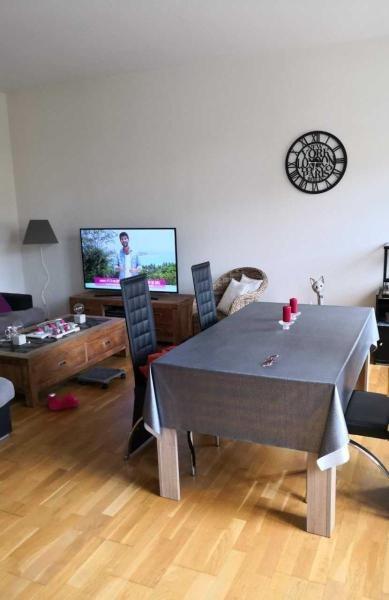 Location appartement Aire sur la lys 548€ CC - Photo 4