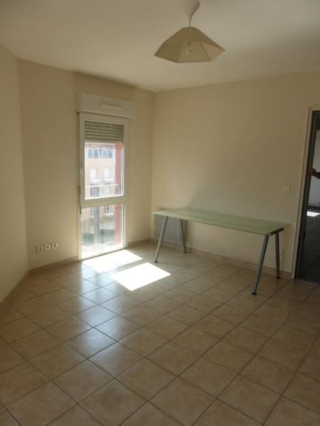 Location appartement Aix en provence 575€ CC - Photo 2